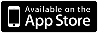 IPhone Application is on App Store